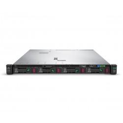 Hewlett Packard Enterprise DL360 Gen10 3106 1P Svr 867961B21