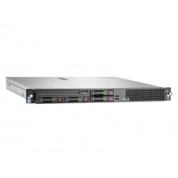 Hewlett Packard Enterprise Serwer DL20 Gen9 E31230v6 4SFF P06049B21