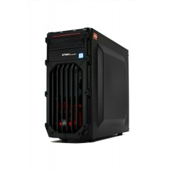 OPTIMUS ESport MH310TCR12 i58400|8GB|1TB+240|1060 3GB OC