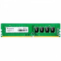 Adata Premier DDR4 2666 DIMM 4GB CL19 SingleTray