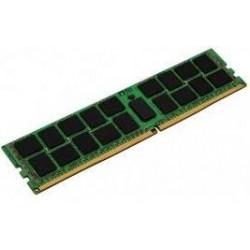 Kingston Pamięć serwerowa DDR4  8GB 2666      ECC Reg CL19 RDIMM 1R*8 HYNIX A IDT