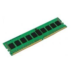 Kingston Pamięć serwerowa DDR4  8GB|2666      ECC Reg CL19 RDIMM 1R*8 MICRON E IDT