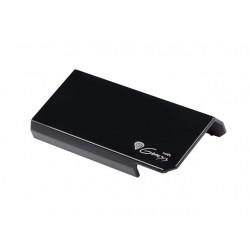 NATEC Osłona kamery Kinect GENESIS A26 (XBOX ONE)