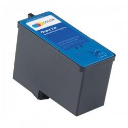 Dell oryginalny ink 59210212, MK993, color, 250s, high capacity, Dell 926, V305W