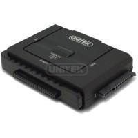 Unitek Adapter USB3.0IDE|SATA III; Y3322