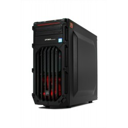 OPTIMUS ESport MH310TCR9 i58400|8GB|1TB+240GB|1050Ti 4GB