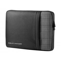 HP Etui UltraBook 12.5 Sleeve