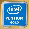 Intel Procesor Pentium G5400 3,7GHz 4M LGA1151 BX80684G5400