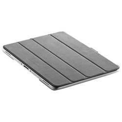 HP ElitePad Dockable Case F1M97AA