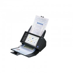 Canon ScanFront 400 1255C003