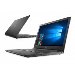 Dell VOSTRO 3568 Win10Pro i38130U|256GB|8GB|Intel HD|DVDRW|15.6FHD|40WHR|3Y NBD