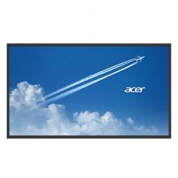 Acer Monitor DV653 65 LFD