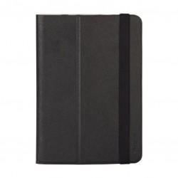 Targus Universal 78 Tablet Foliostand Black