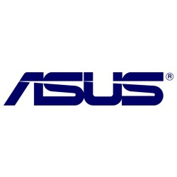 Asus Notebook A41GATBD025R W10P N4000|4|500GB|UMA|TS|15.5