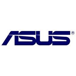 Asus Notebook A41GATBD029R W10P N4000 8 128GB UMA TS 15.6