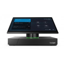 Lenovo Desktop ThinkSmart Hub 500 10V50002PB W10 IOT i57500T|4GB+4GB|128GB|INT|INTEL_8265+BT|3YRS OS