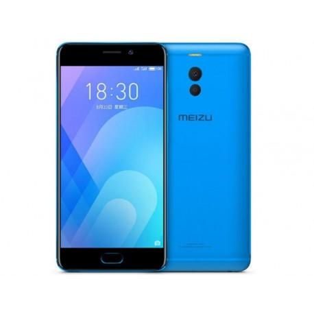 MEIZU Smartfon M6 Note 3|16gb niebieski