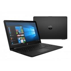 HP Inc. Notebook 15bs031nw i57200U 1TB 4G W10H 15,6 2LC79EA