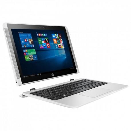 HP Inc. Notebook 10p002nw x5Z8350 2GB|64|W10H|10,1 Z3B76EA