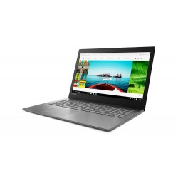 Lenovo Laptop Ideapad 320-15AST 80XV00WLPB