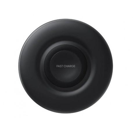 Samsung Ładowarka indukcyjna Charger Pad czarna + ładowarka EPTA20