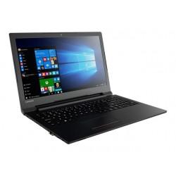 Lenovo Notebook V11015AST A99410 4G+4 256G W10P