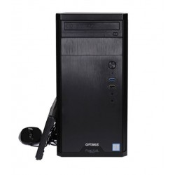 OPTIMUS Platinum GH310T i58400|4GB|1TB|DVD|