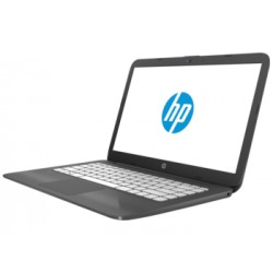 HP Inc. Notebook Stream 14ax003nw N3060 32GB|4G|W10H|14 Z3C01EA