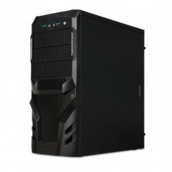 iBOX Obudowa ERDE CB 302 USB 3.0|AUD
