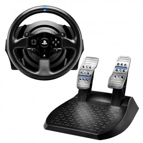 Thrustmaster Kierownica  T300RS PS4 PS3 PC