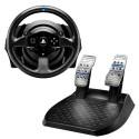 Thrustmaster Kierownica  T300RS PS4/PS3/PC