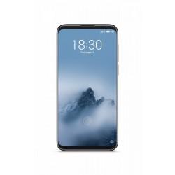 MEIZU Smartfon 16TH 8 128 GB czarny