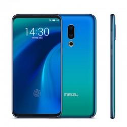 MEIZU Smartfon 16TH 8 128 GB niebieski
