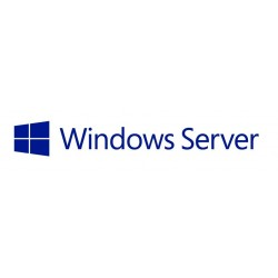 Microsoft Windows Server CAL 2019 English 1pk DSP OEI 5 Clt User CAL R1805867