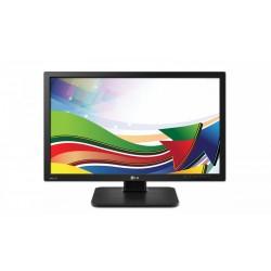 LG Electronics Monitor 23CAV42KB Cloud 23 cale