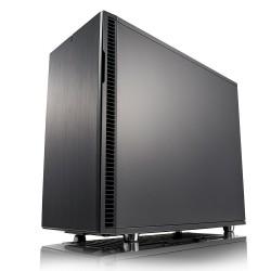 Fractal Design Define R6 Grey TG 3.52.5drive uATX|ATX|eATX|ITX