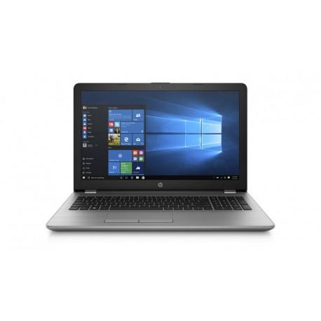 HP Inc. Laptop 250 G6 i37020U 15,6 500|4G|W10K12   4LS33ES  WINDOWS W WERSJI EDUKACYJNEJ
