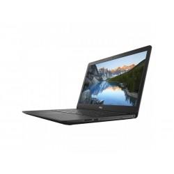 Dell Notebook Inspiron 17 5770 W10Hom i37020U|1TB|4|Black