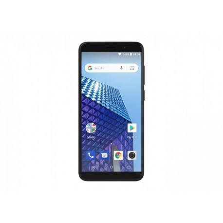 Archos Smartfon Access 57 3G 8GB