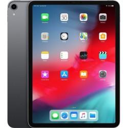 Apple iPad Pro 12.9 WiFi 512 GB  Gwiezdna szarość