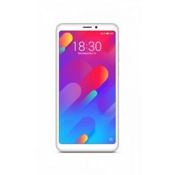 MEIZU Smartfon M8 LITE biały
