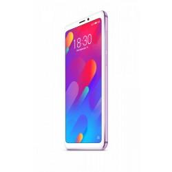 MEIZU Smartfon M8 64GB fioletowy