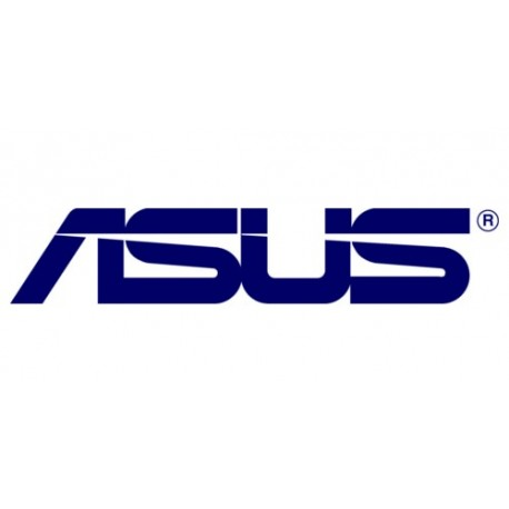 Asus Komputer All In One A41GATBD033D w|os N4000|4|500GB|UMA|TS|15.6