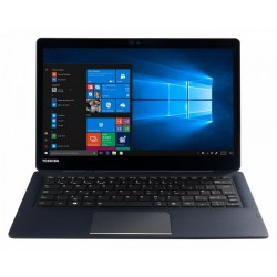 Toshiba Notebook X30TE105 W10P i78550U 8 256SSD 13.3 cala