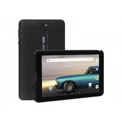 BLOW Tablet BlackTab10 3G V1