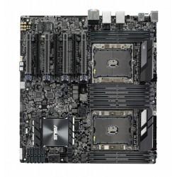 Asus Płyta główna WS C621E SAGE XEON C621