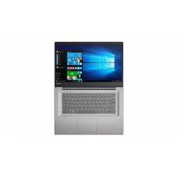 Lenovo Notebook IdeaPad 320s-15AST 80YB000YPB W10Home A9-9420/4GB/128GB/INT/15.6 HD/Mineral Grey/2YRS CI