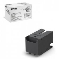 Epson Zestaw konserwacyjny Maintenance Box T671600 do WFC5xxx|M52xx|M57xx