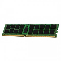 Kingston Pamięć serwerowa DDR4 16GB|2666      ECC Reg CL19 RDIMM 1R*4 HYNIX A IDT