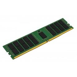 Kingston Pamięć serwerowa DDR4 16GB|2666      ECC Reg CL19 RDIMM 2R*8 HYNIX A IDT